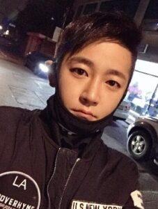 ジェイ・ユン